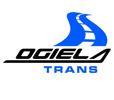 OGIELA TRANS Artur Ogiela